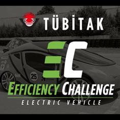 TÜBİTAK Alternatif Enerjili Araç Yarışları 2017