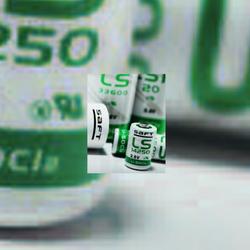 Li-SOCI2 Piller