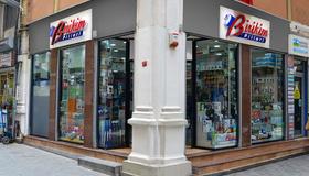 Karakoy Store