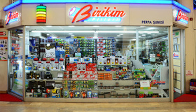 Perpa Store